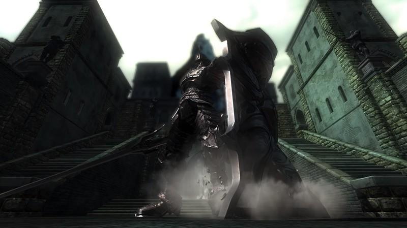 demons-souls-tower-knight-ps3.jpg