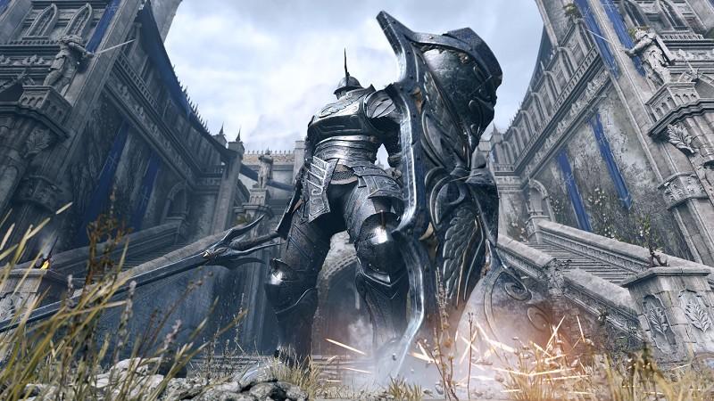 demons-souls-tower-knight.jpg