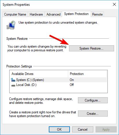 Microsoft Edge not retaining window position