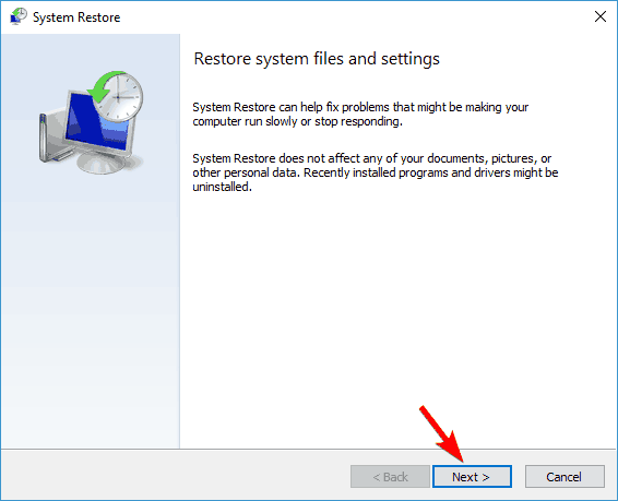 Microsoft Edge does not remember window size