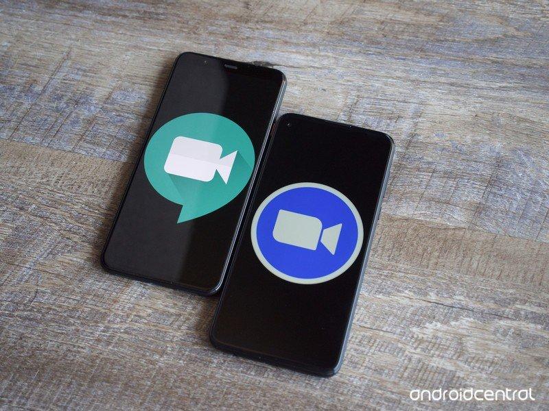 google-meet-vs-zoom-logo-2.jpg