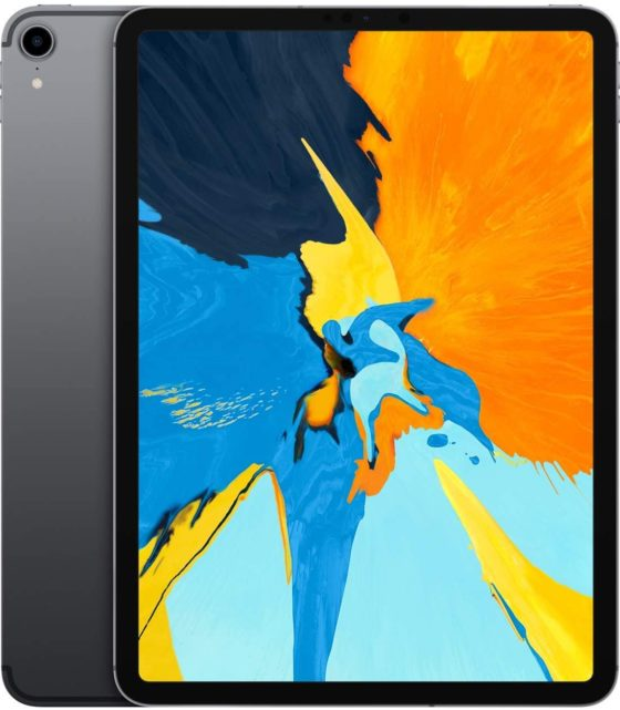 ist-gen-iPad-Pro-560x641-3.jpg