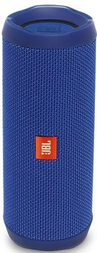 jbl-flip-4-blue-official-render