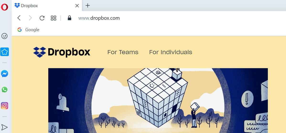 opera_dropbox.jpg