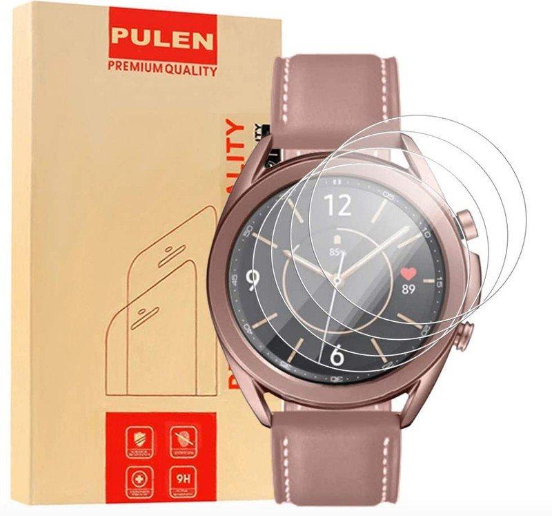 pulen-samsung-galaxy-watch-3-screen-protector-41mm-render.jpg