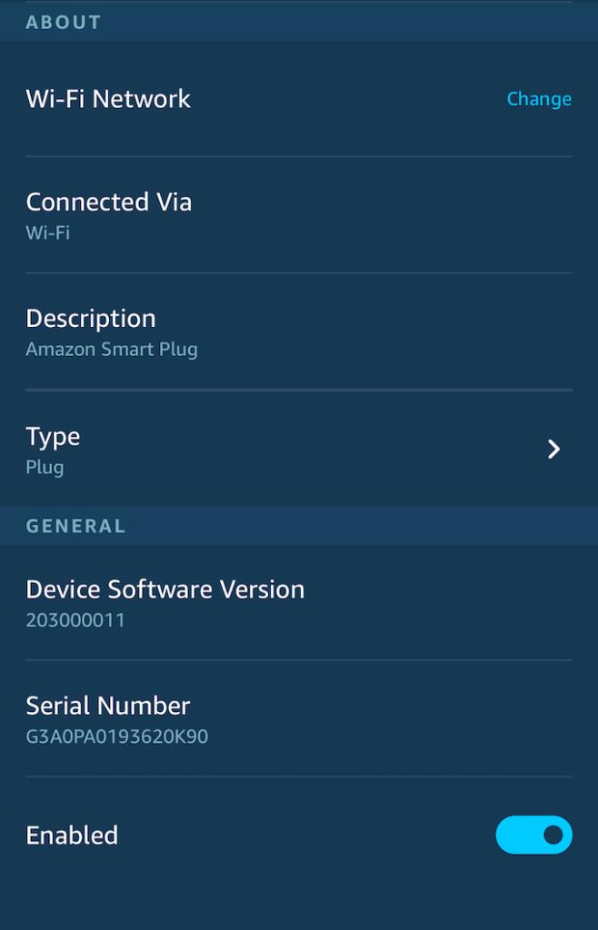 smart_plug_software_version-658x1024-1.png