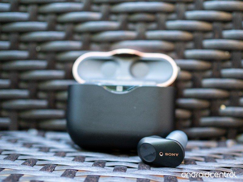 sony-wf1000xm3-review-8.jpg