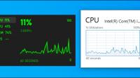 Xgame-barra eta zeregin-manager-grafikoak-1.png.pagespeed.gpjpjwpjwsjsrjrprwricpmd.ic_.Az26PM2cQJ-1