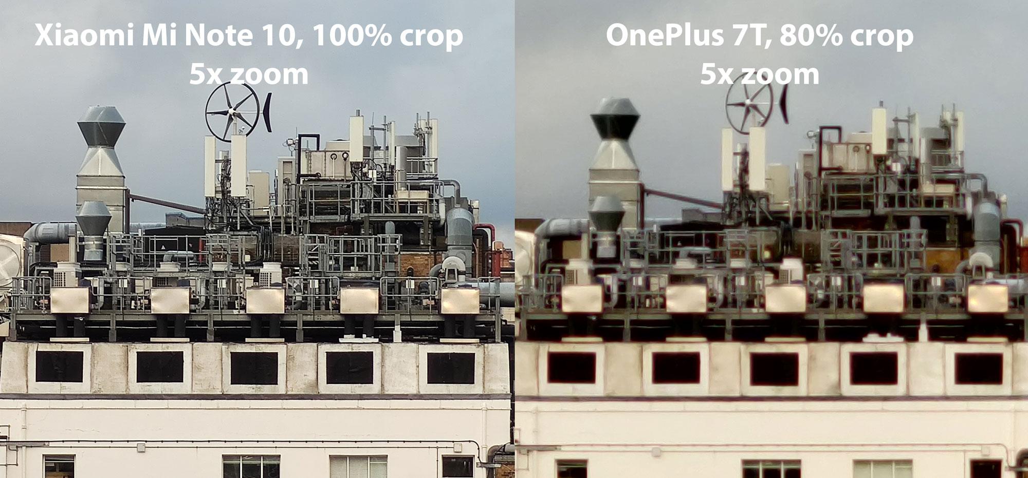 xiaomi-mi-note-10-camera-comparison-oneplus-7t-5.jpg