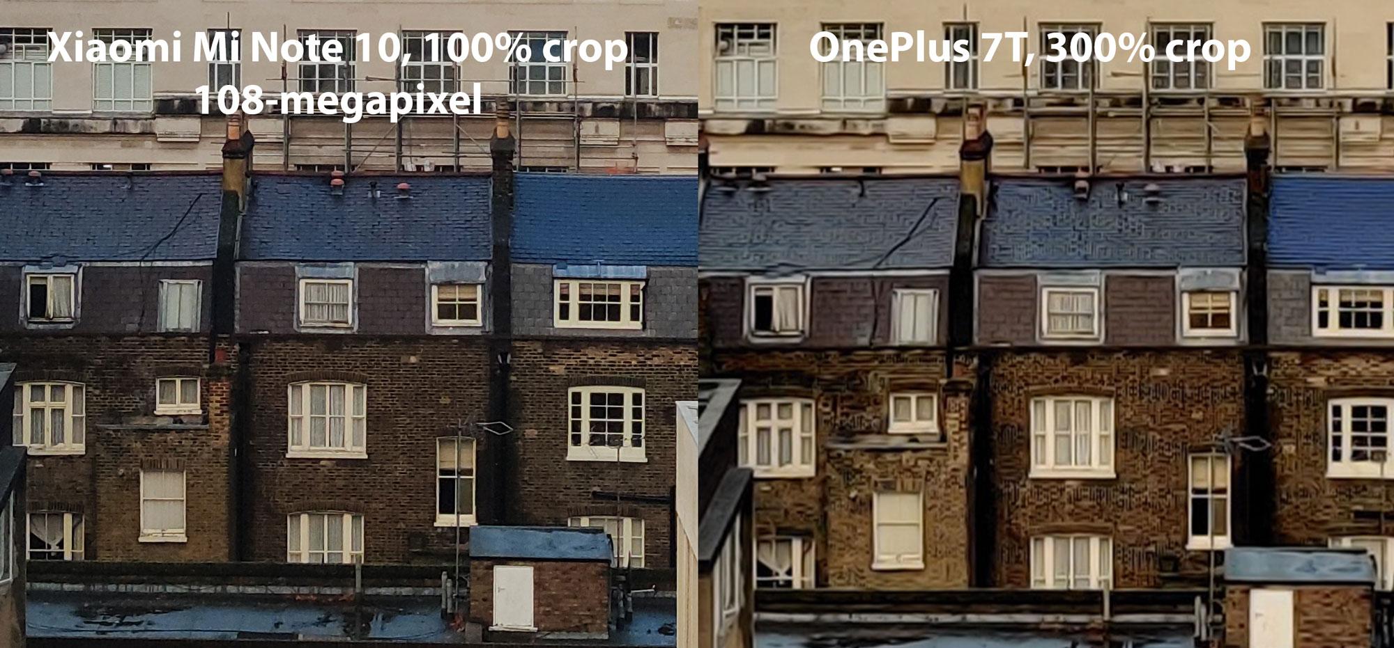 xiaomi-mi-note-10-camera-comparison-oneplus-7t.jpg