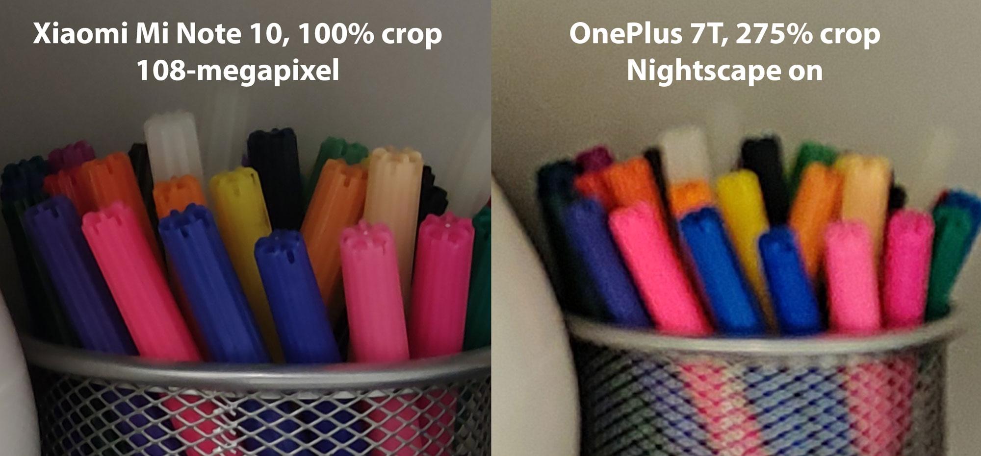 xiaomi-mi-note-10-camra-comparison-oneplus-7t-4.jpg