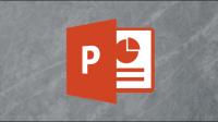 xstock-Lede-microsoft-office-powerpoint-3.png.pagespeed.gpjpjwpjwsjsrjrprwricpmd.ic_.xxkTKRxos6