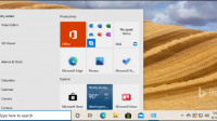 xwindows-10-ny-lys-start-menu-tiles.png.pagespeed.gpjpjwpjwsjsrjrprwricpmd.ic_.Xt9bXVt73M-1