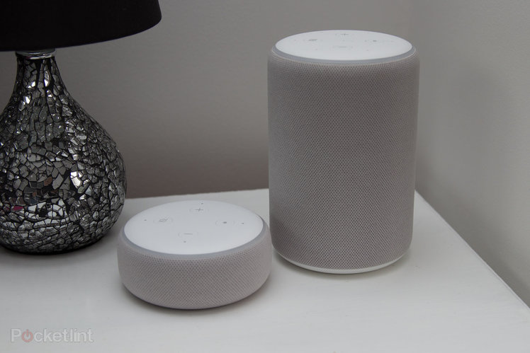 139677-smart-home-feature-doubling-up-on-alexa-how-to-use-multiple-amazon-echo-and-dots-image1-n5madkbdap-1.jpg