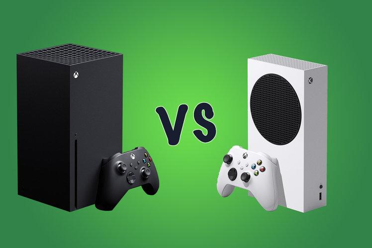 152906-games-news-vs-xbox-series-x-vs-xbox-series-s-image2-xjklybozui-1