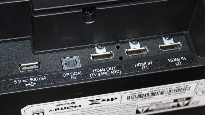 153406-speakers-review-lg-sn11rg-review-image7-b5uwujgf67.jpg