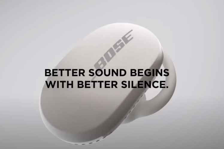 153694-headphones-news-leaked-bose-quietcomfort-earbuds-promotional-video-details-advanced-noise-cancelling-ergonomic-design-image1-pkysnbfnra