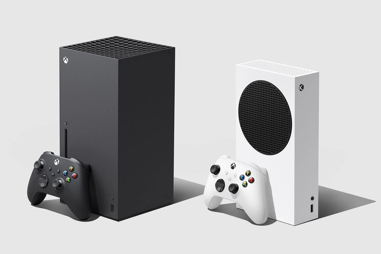 153702-homepage-news-xbox-series-x-price-confirmed-pre-orders-open-22-september-for-xbox-series-s-too-image1-qcdldcf286