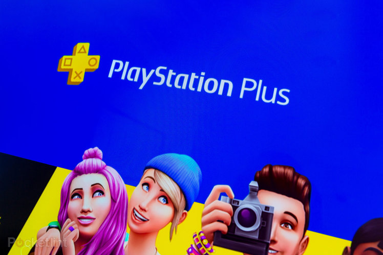 153867-games-news-feature-what-is-playstation-plus-and-how-much-does-it-cost-ps4-and-ps5-service-explained-image1-unjh8xwrx9-1