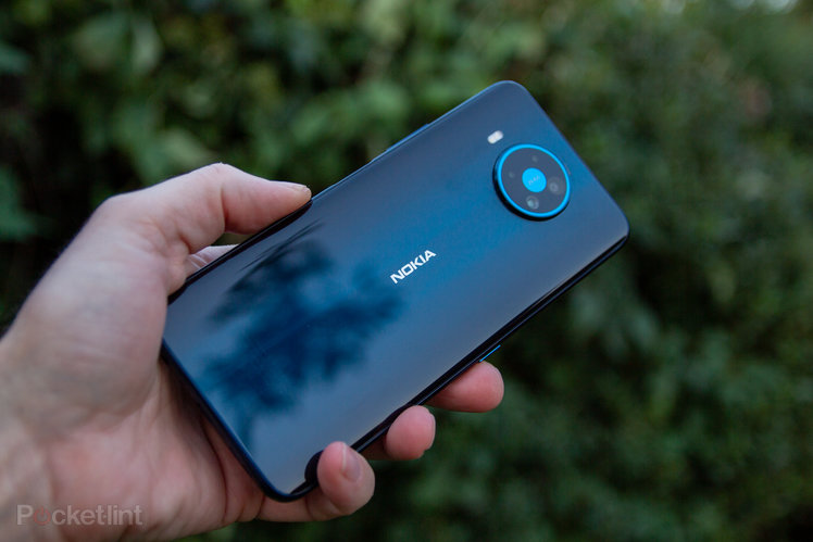 153887-phones-review-nokia-83-image11-8jhq0lhifd