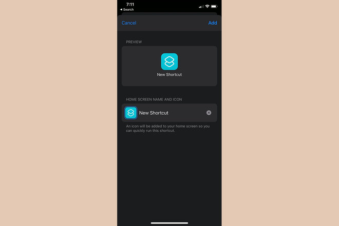153891-phones-news-feature-how-to-customise-your-iphone-home-screen-with-widgetsmith-and-shortcuts-gallery-image1-3hc9mbfxwp.jpg