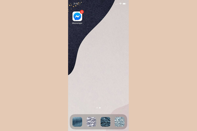153891-phones-news-feature-how-to-customise-your-iphone-home-screen-with-widgetsmith-and-shortcuts-gallery-image4-xuesztmuf1.jpg