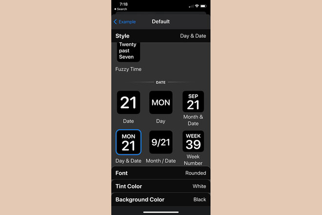 153891-phones-news-feature-how-to-customise-your-iphone-home-screen-with-widgetsmith-and-shortcuts-gallery-image5-zyg6liwtnn.jpg