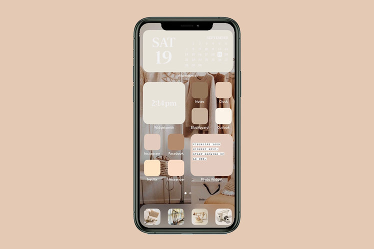 153891-phones-news-feature-how-to-customise-your-iphone-home-screen-with-widgetsmith-and-shortcuts-image1-vs9bdqjcvt-2.jpg