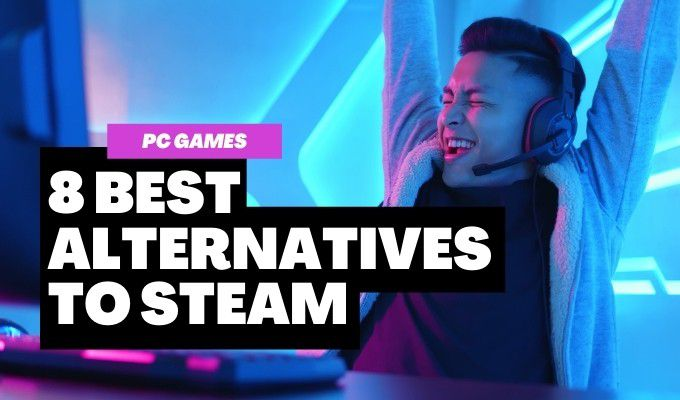 8-Best-Alternatives-to-Steam.jpg.optimal