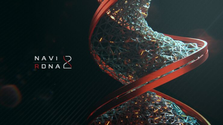 AMD-Navi-RDNA-2-740x416-1