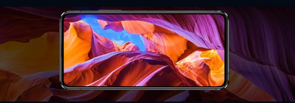 ASUS-ZenFone-7-NanoEdge-Display.jpg