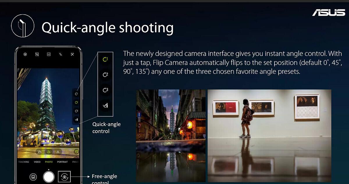 ASUS-ZenFone-7-Quick-Angle-Shooting.jpg