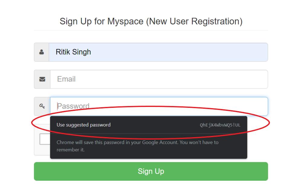 Chrome-Password-Generator-1-1