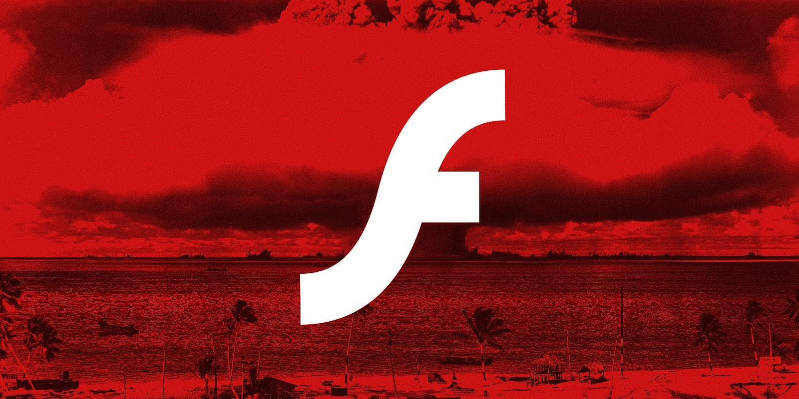 Microsoft to finally kill Adobe Flash support by January 2021