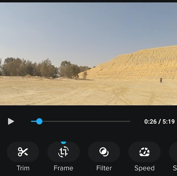 GoPro-App.jpg.optimal.jpg
