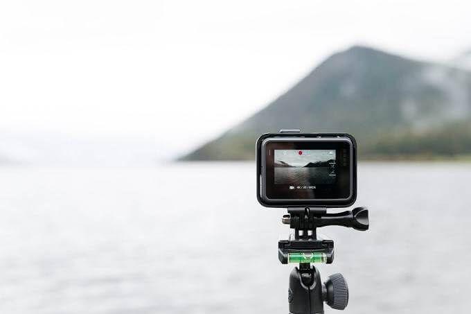 GoPro-Lake-1.jpg.optimal-1.jpg