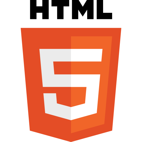 HTML5_575px