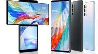 LG-Wing-Smartphone-1