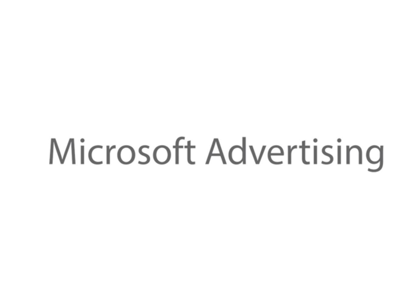 Microsoft-Advertising-1