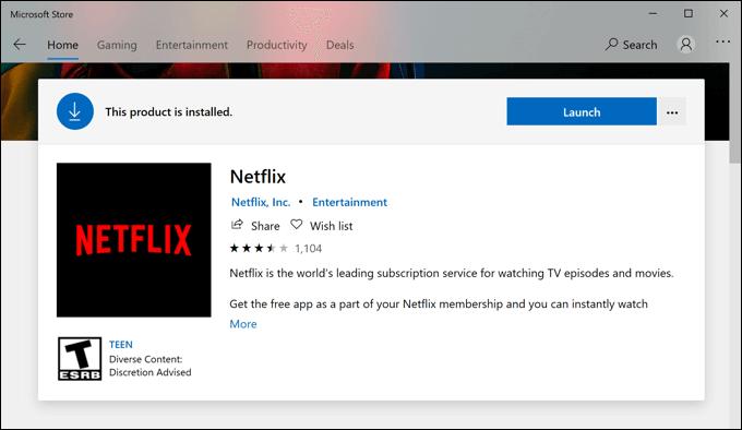 Microsoft-Store-Netflix.png