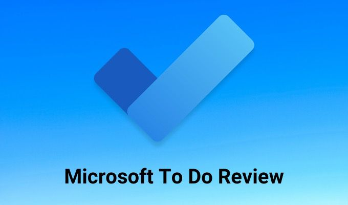 Microsoft-To-Do-Review.jpg.optimal