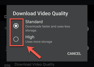 Netflix-Android-Download-Quality-Options.png