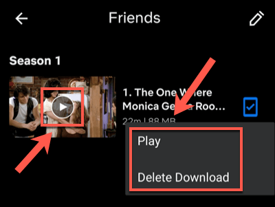 Netflix-Android-Play-or-Delete-Content.png