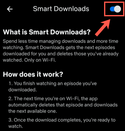 Netflix-Android-Smart-Downloads-Option.png