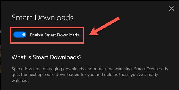 Netflix-Windows-Disable-Smart-Downloads.png
