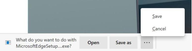 New-Edge-Downloads-UI-1