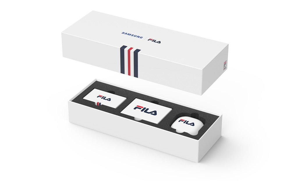 Samsung-Galaxy-Buds-Live-Fila-accessories-package-1