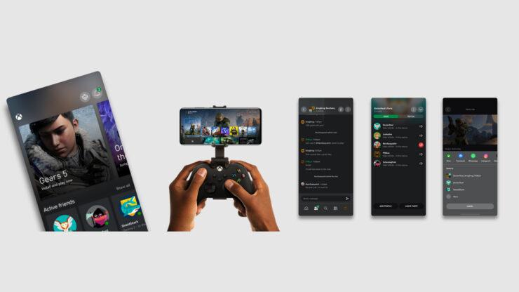 Xbox-app-740x416-1