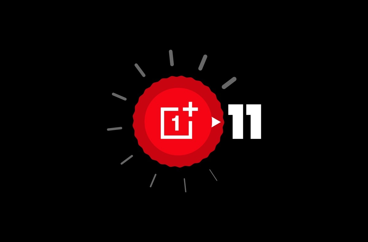 Install Android 11 onOnePlus Phones
