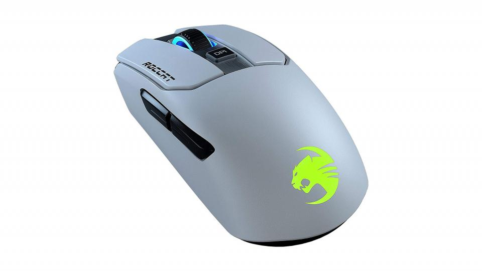best_gaming_mouse_-_roccat_kain_202_aimo.jpg